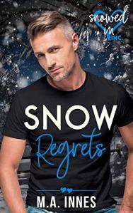 lgbtrd-snowregrets