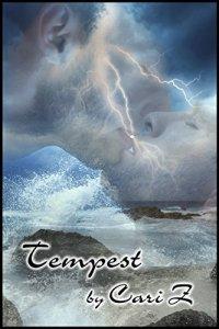lgbtrd-tempest