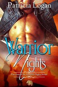 lgbtrd-warriornights