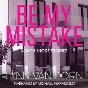 audio-bemymistake