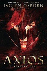 lgbtrd-axios