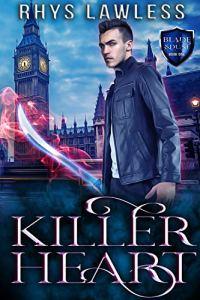 lgbtrd-killerheart