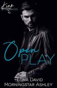 lgbtrd-openplay