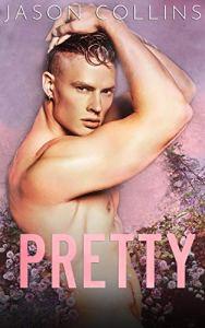 lgbtrd-pretty