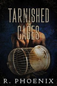 lgbtrd-tarnishedcages