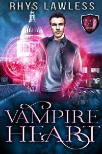 lgbtrd-vampireheart