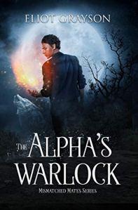 lgbtrd-alphaswarlock