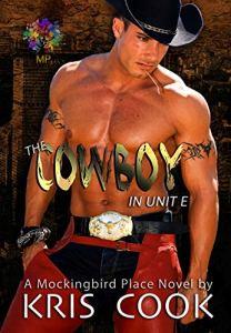 lgbtrd-cowboyinunite