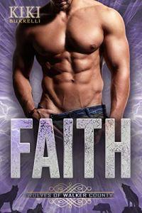 lgbtrd-faith