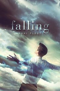 lgbtrd-falling