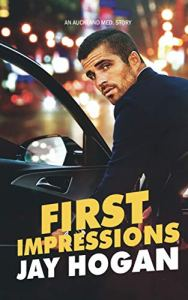 lgbtrd-firstimpressions