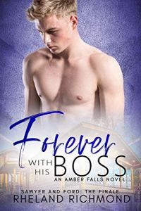 lgbtrd-foreverwithhisboss