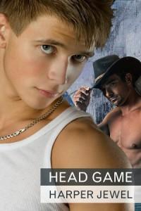 lgbtrd-headgame