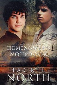 lgbtrd-hemingwaysnotebook