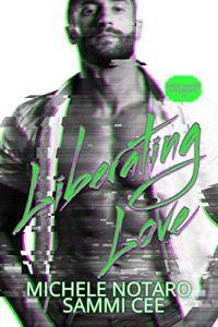 lgbtrd-liberatinglove