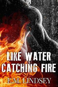 lgbtrd-likewatercatchingfire