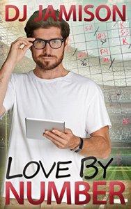 lgbtrd-lovebynumber