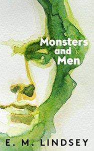 lgbtrd-monstersandmen