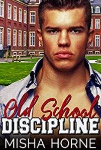 lgbtrd-oldschooldiscipline