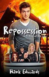 lgbtrd-repossession