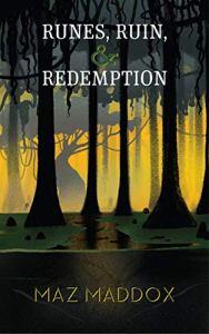 lgbtrd-runesruinredemption