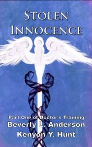 lgbtrd-stoleninnocence