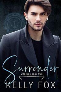 lgbtrd-surrender