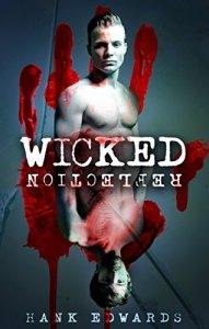 lgbtrd-wickedreflection