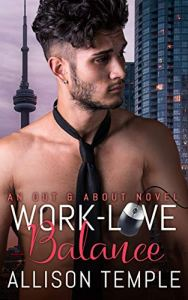 lgbtrd-worklovebalance