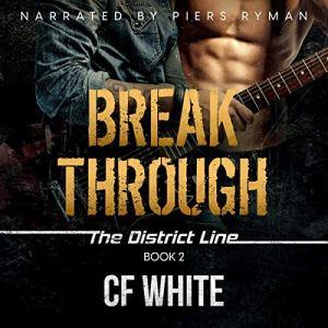 lgbtrd-breakthrough