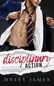 lgbtrd-disciplinaryaction