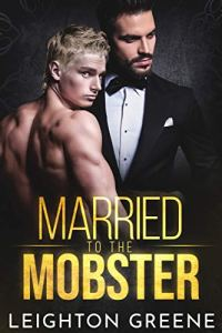lgbtrd-marriedtothemobster