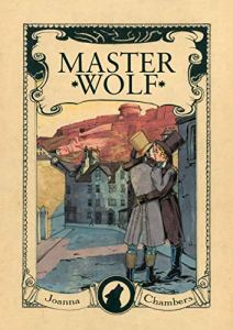 lgbtrd-masterwolf
