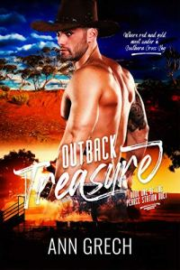 lgbtrd-outbacktreasure