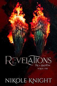 lgbtrd-revelations