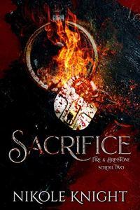 lgbtrd-sacrifice