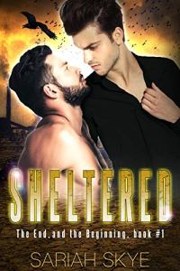 lgbtrd-sheltered