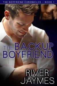 lgbtrd-thebackupboyfriend