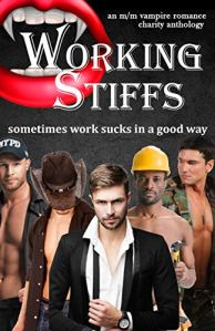 lgbtrd-workingstiffs