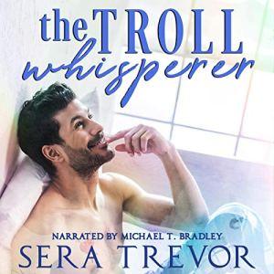 audio-trollwhisperer