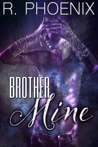 Brother-Mine-final-400