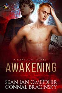 lgbtrd-awakening
