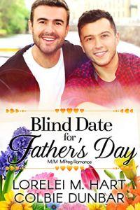 lgbtrd-blinddateforfathersday