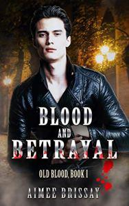 lgbtrd-bloodandbetrayal