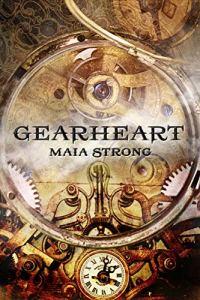 lgbtrd-gearheart
