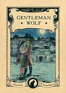 lgbtrd-gentlemanwolf