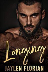 lgbtrd-longing