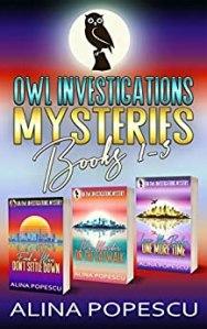lgbtrd-owlinvestigationsmysteries