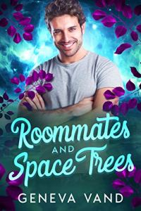 lgbtrd-roommatesandspacetrees
