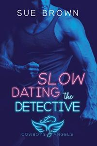 lgbtrd-slowdatingthedetective